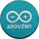 ELECTRONICS - ARDUINO