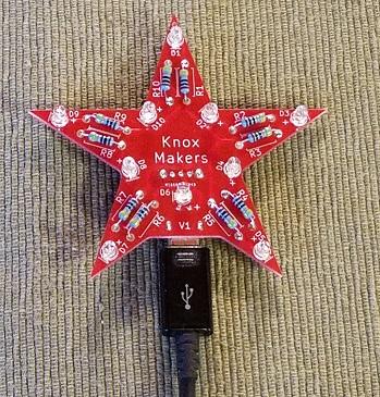 km-holiday-star-pcb-v1