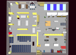 layout_R2