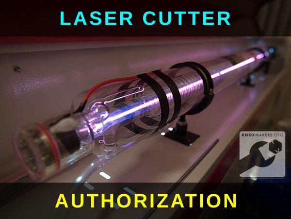 laser-cutter-class-logo