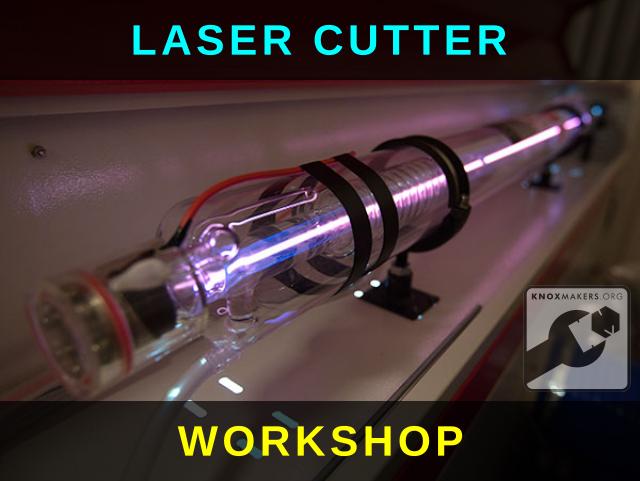 laser-cutter-class-logo(10)