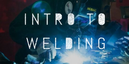 Intro+to+Welding