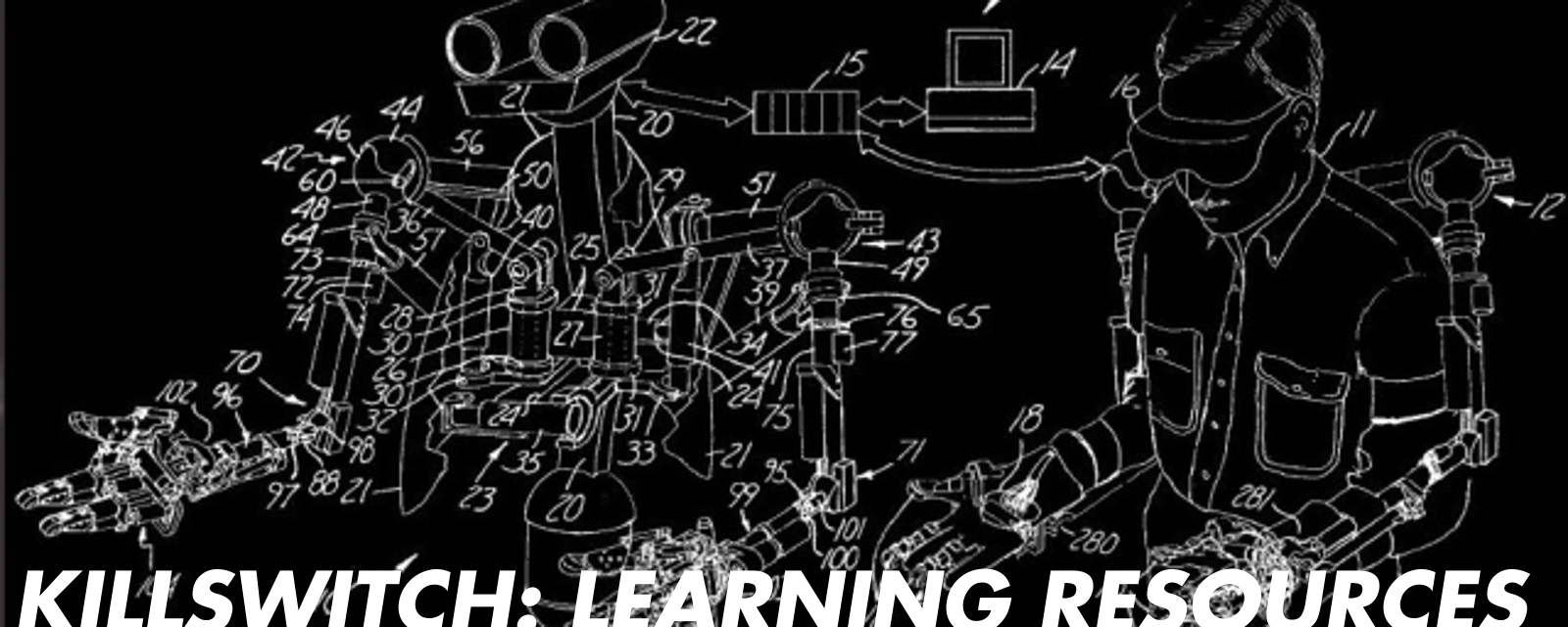 killswitch-learning-resources