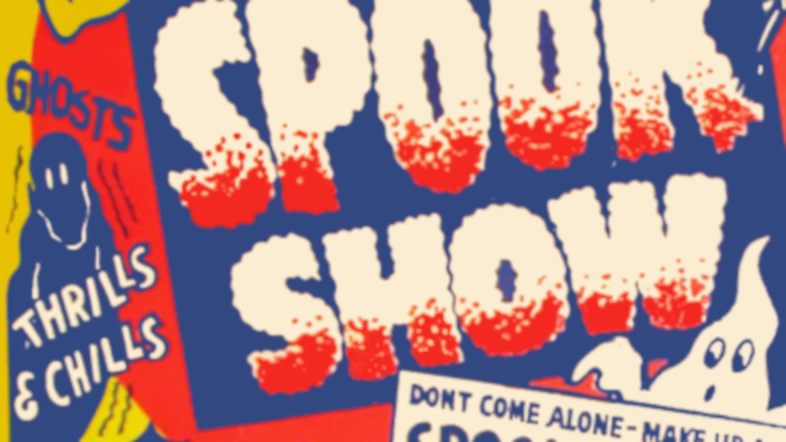 spook_show_promo_2018