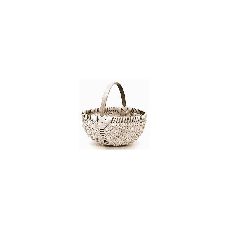 10-melon-shaped-egg-basket