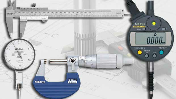 metrology-equipment-square-620x350