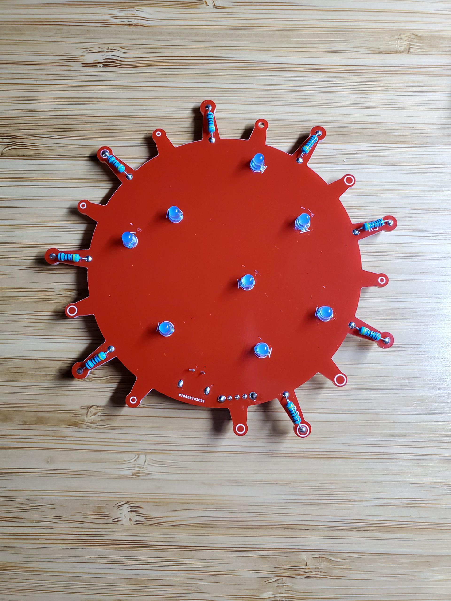 coronavirus-pcb