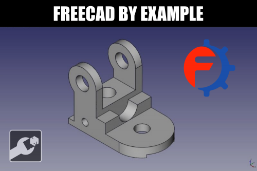freecadbyexample