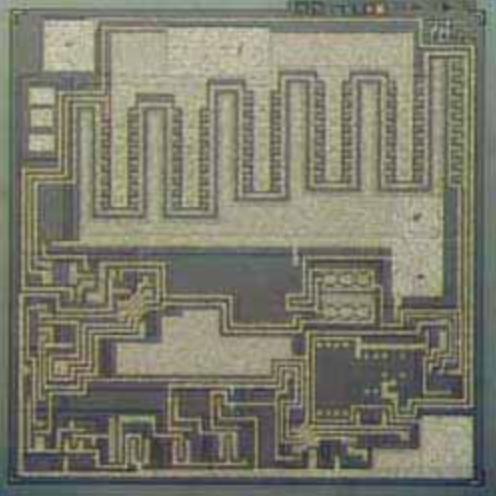 lm7805-die